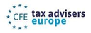 CFE Tax advisers